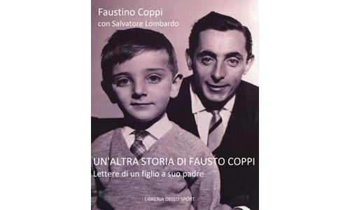 Libri di Sport: Il ricordo di un figlio che ha perduto il padre a 5 anni.