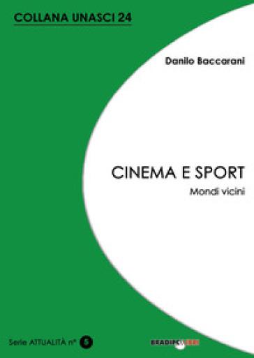 Libri di Sport -