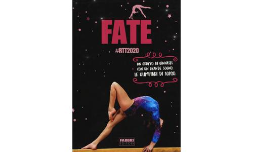 Libri di Sport: L'esercito giovane della ginnastica artistica