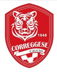 Serie D, Correggese-Aquila Montevarchi 1-3: risultato, cronaca e highlights. Live