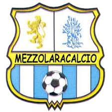 Serie D, Mezzolara-Tuttocuoio 0-2: risultato, cronaca e highlights. Live