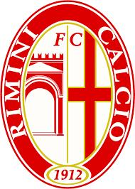 Serie D, Rimini-Trestina 2-0: risultato, cronaca e highlights. Live