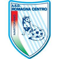 Serie D, Romagna Centro-Imolese 1-2: risultato, cronaca e highlights. Live
