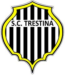 Serie D, Trestina-Colligiana 0-1: risultato, cronaca e highlights. Live