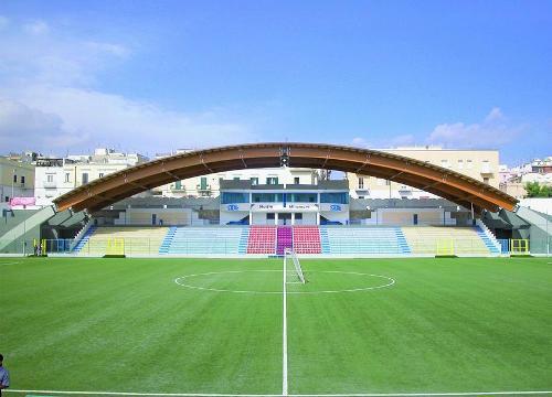 Serie D, Manfredonia-Gragnano 1-1: risultato, cronaca e highlights. Live