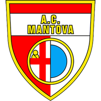 Serie D, Mantova-Abano 2-0: risultato, cronaca e highlights. Live