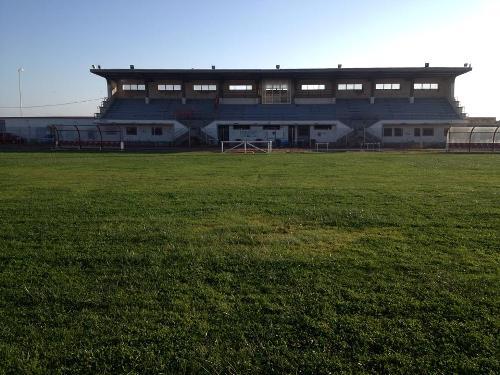 Serie D, Fulgor Molfetta-Altamura 0-1: risultato, cronaca e highlights. Live