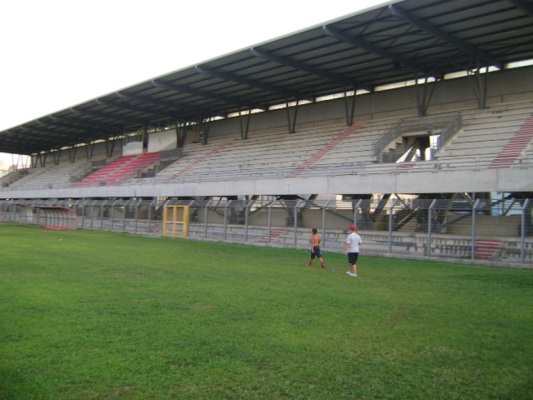 Serie D, Nardò-Sarnese: risultato, cronaca e highlights. Live