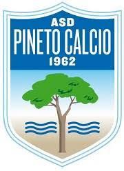 Serie D, Pineto-Campobasso 1-1: risultato, cronaca e highlights. Live
