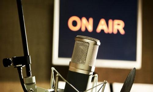 I migliori Audio di DataSport