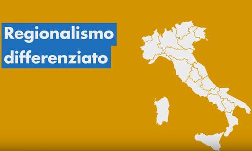 Referendum sull'autonomia della Lombardia - Domenica, 22 Ottobre 2017