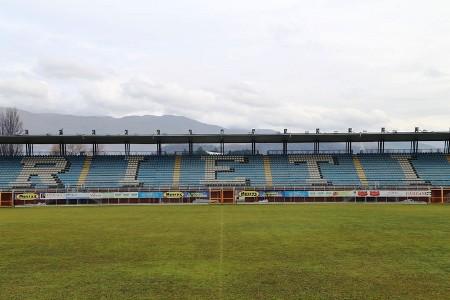 Serie D, Rieti-Ostiamare 2-0: risultato, cronaca e highlights. Live