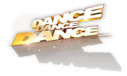 Sport in Tv: Riparte Dance Dance Dance