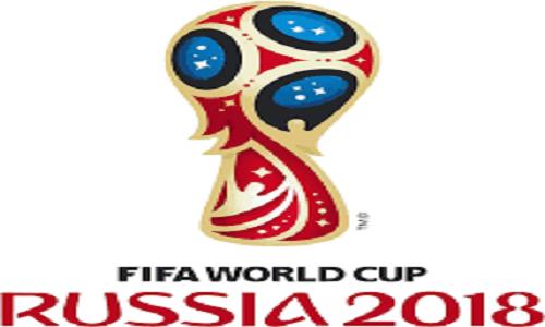 Sport in Tv: Cosa vuol dire qualificarsi ai Mondiali