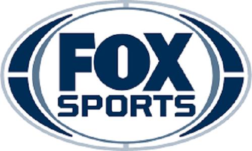 Sport in Tv: Fox vuol lasciare SkY