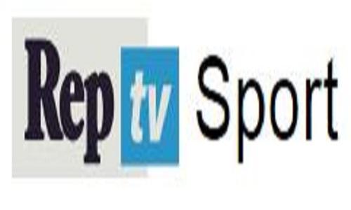 Sport in Tv: E' nata RepTvSport