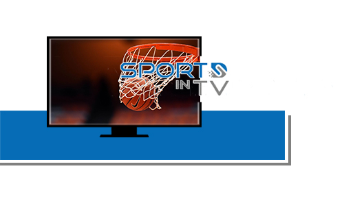 Sport in TV 20 Dicembre 2017: basket e volley