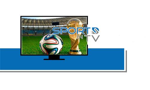 Sport in TV 9 Ottobre 2017: Italia: Ultima chiamata per Mosca