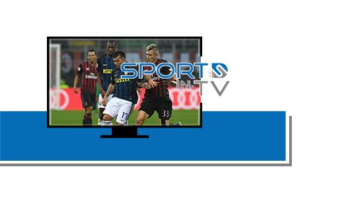 Inter vs Milan, il derby a prova d'immagine