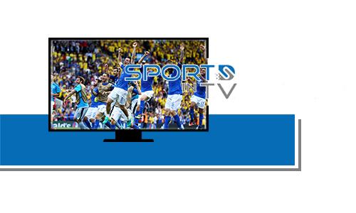 Sport in TV 13 Novembre 2017: Qualificazioni Russia 2018: l'ora della verità per gli azzurri
