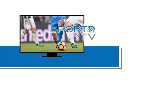Sport in TV 1 Dicembre 2017: Napoli - Juventus: la partita decisiva