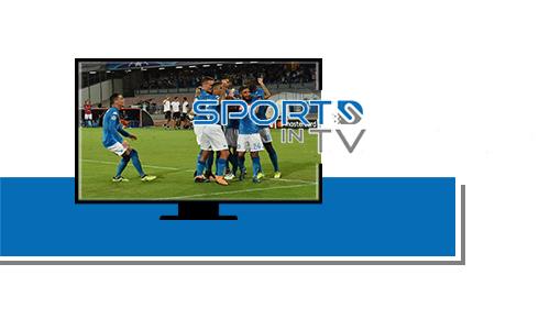 Sport in TV 25 Settembre 2017: Champions in chiaro su Canale 5