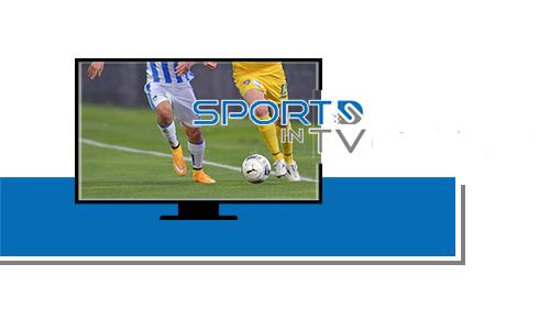 Sport in TV 8 Dicembre 2017: Anticipi di B per il ponte dell'Immacolata