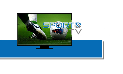 Sport in TV 25 Novembre 2017: Inter in trasferta a Cagliari