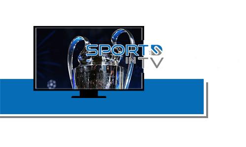Sport in TV 6 Dicembre: Champions: il turno del Napoli