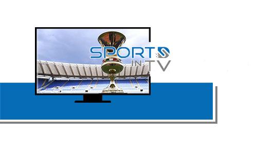 Sport in TV 30 Novembre 2017: TIM Cup: Ultima giornata delle sfide del quarto turno
