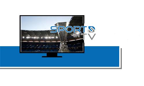 Sport in TV 7 Dicembre 2017: Le italiane in Europa League
