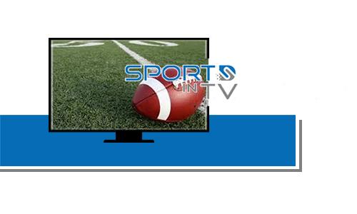 Sport in TV 31 Dicembre 2017: Ultimo dell'anno sportivo