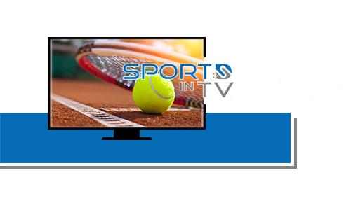 Sport in TV 14 Novembre: proseguono le finali di ATP