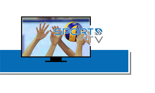 Sport in TV 7 Novembre 2017: Champions di Volley su Fox Sports
