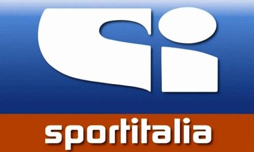 Sport in Tv: Sportitalia vuol diventare la vera Tv dello Sport