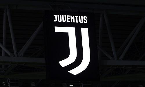 Netflix racconta la Juve