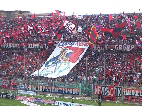 Serie D, Taranto-Potenza 1-2: risultato, cronaca e highlights. Live