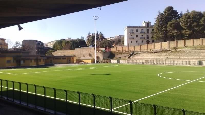 Serie C, Cuneo-Prato: risultato, cronaca e highlights. Live