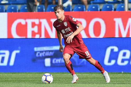 Calciomercato, Barella a un passo dal Chelsea. Inter e Napoli beffate