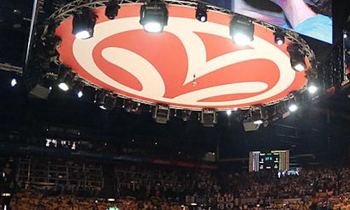 Eurolega, ufficiale lo stop: la FIBA dà aggiornamenti anche sulle qualificazioni europee