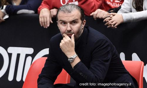 Eurolega: Milano cade anche a Tel Aviv: vince il Maccabi