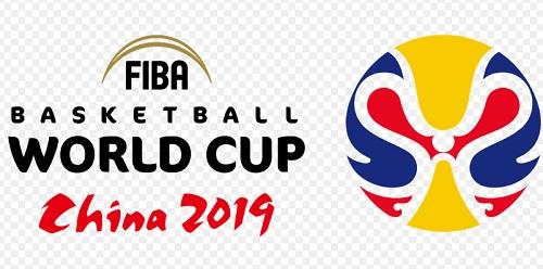 """Basket, parla Belinelli: """"Sarò ai Mondiali con l'Italia"""""""