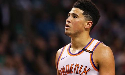 Suns a un passo dalle Finals, equilibrio tra Hawks e Bucks