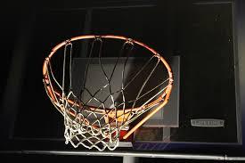 Basket, GS ENS Varese pronta per il campionato
