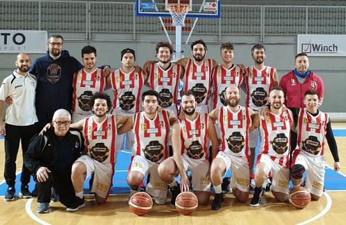 Basket, Pesaro vince la Coppa Italia sordi: applausi per Varese e Fabriano