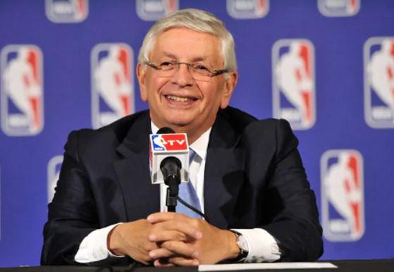 NBA, il basket più bello compie settantuno anni