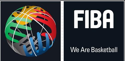 Basket, Mondiali Cina 2019: le reazioni dell'Italia post-sorteggio