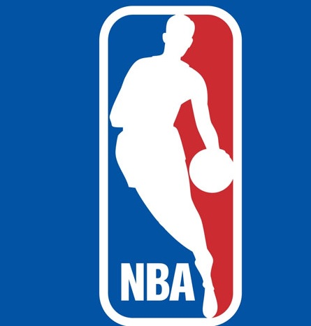 NBA – Aldridge ai Nets, Drummond ai Lakers. Quale squadra è favorita a vincere l'anello?