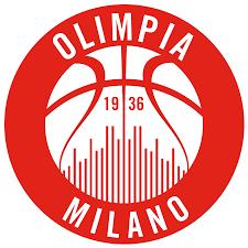 Milano vince gara-5 e ritrova le Final Four di Eurolega dopo 29 anni