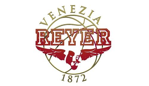 Basket, l'Umana Reyer riceve il premio Campione del Primo Tricolore